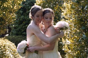 Proximity Hotel Wedding Video