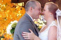 Oak Haven Farms Wedding Video