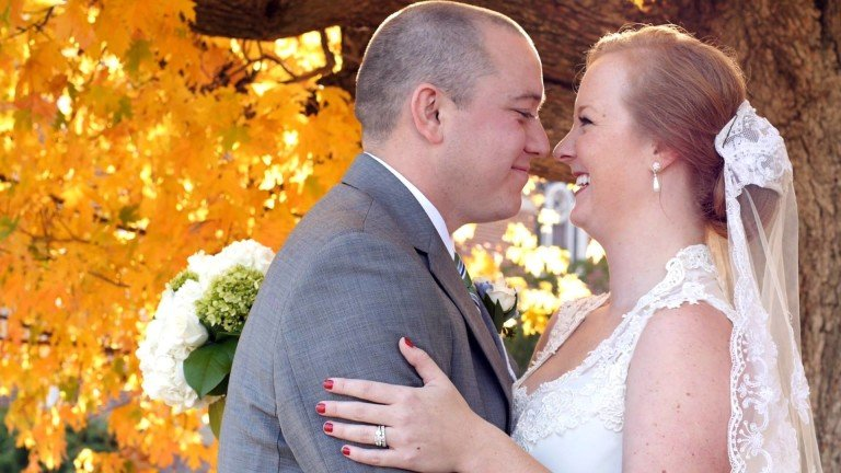 Read more about the article Emma + Ricky Highlight Film