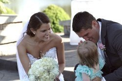 Adaumont Farm Wedding Video