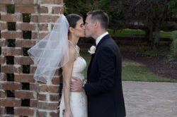 Wake Forest Wedding Video