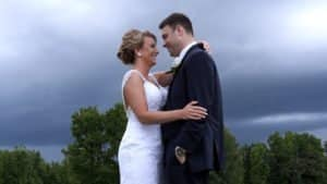 Greensboro Wedding Video
