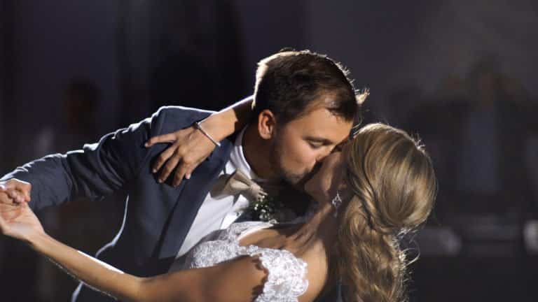 Read more about the article Ashley + Sean Highlight Film