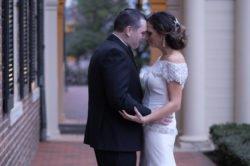 Carolina Inn Wedding Video