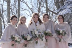 Jefferson Wedding Video