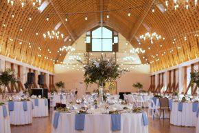 Winmock Stunning Ceiling