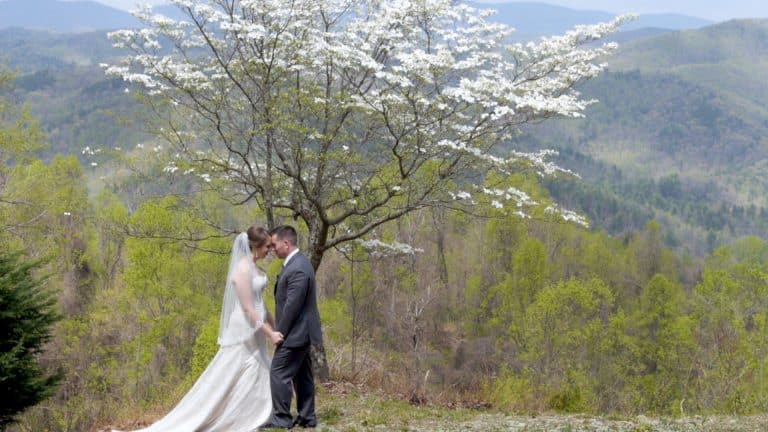 Read more about the article Joanna + Jeff Highlight Film