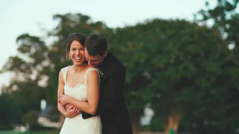 Read more about the article Madelyn & Tommy | Highlight Film