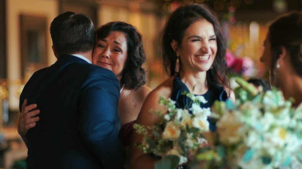 Weddings at the Biltmore