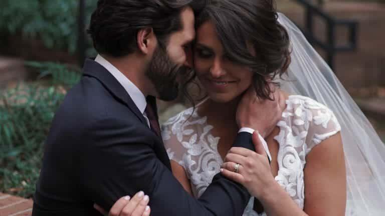 Laura & Michael | Feature Film