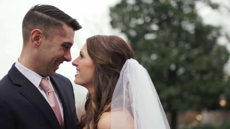 Christen & Jason | Highlight Film