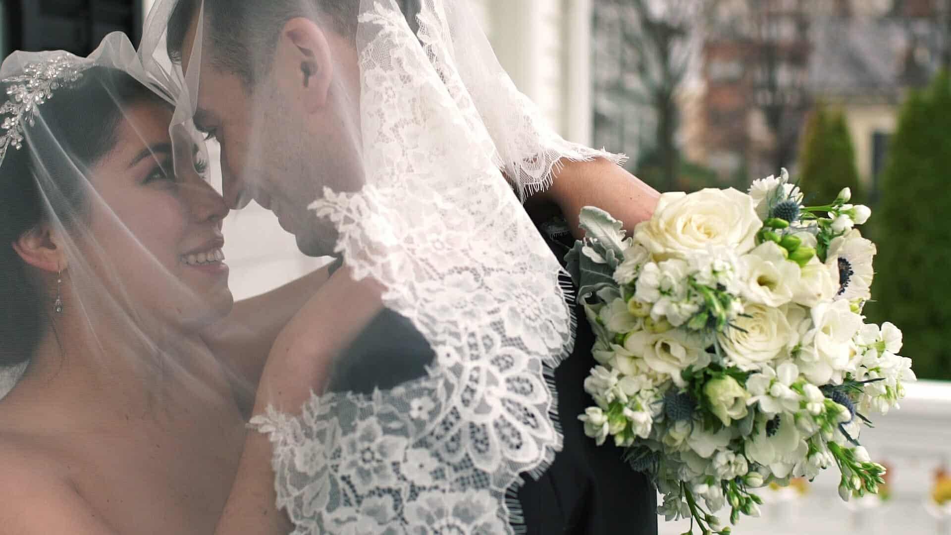 Amberly & Chris   Merrimon-Wynne Wedding