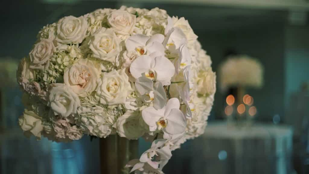 Abba Design Florals